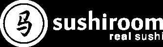 Sushiroom.ge